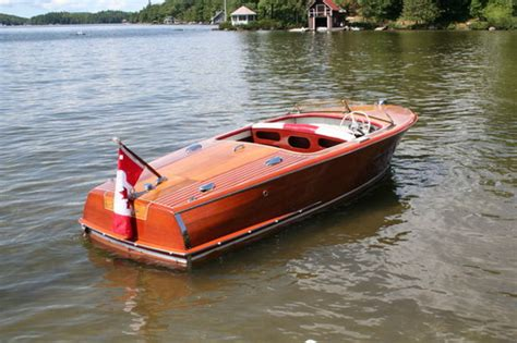 Purchase Boats Online by Antique Boat Center Buy A Boat