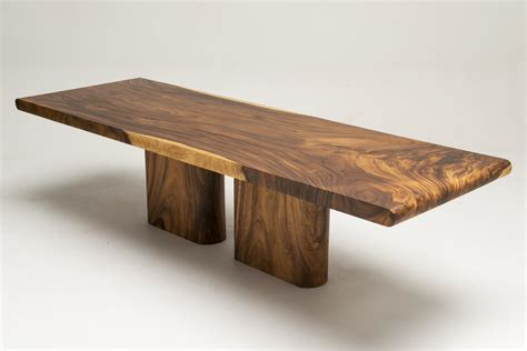 Chista / Furniture / Large Tables / Suar Dining Tables