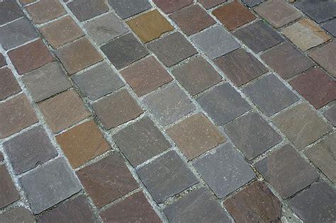 carrelage sol ext 233 rieur terrasses latour carrelage carreleur 224 langon la r 233 ole bazas en
