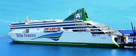 Boat Prices From Belfast To England by Cheap Ferry Tickets Book A Cheap Ferry Crossing Online