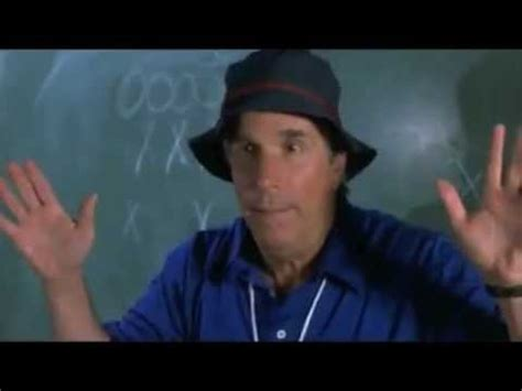 Best Of Coach Klein  The Waterboy Youtube