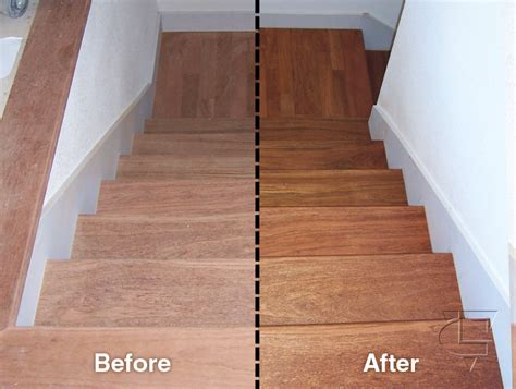 specialty floor upgrades oakland wood floors