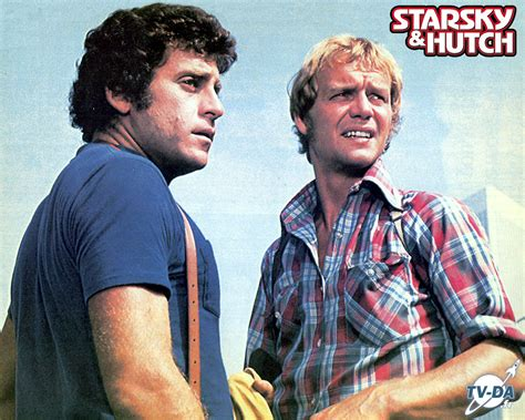 Starsky And Hutch  Gadget Show Competition Prizes