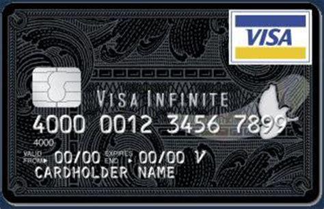 carte bancaire d 233 couvrez une s 233 lection de cb