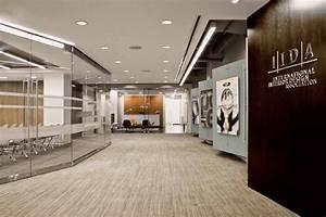International Interior Design Association (IIDA ...