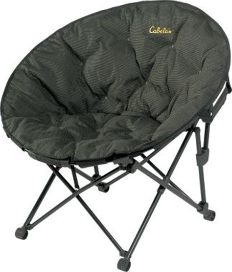quot cing chair green was only 40 something at cabelas