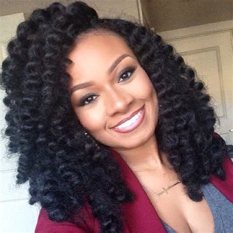 HD wallpapers hairstyles to do with the wand