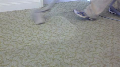 Jersey Steamer Cleaning Service Shaw R2x Carpet Reviews Haba How To Fix A Squeaky Subfloor Under Philip Cooke Carpets Coit Cleaning Specials Hoover Steamvac Spinscrub Cleaner Village Cheadle Sg Pleasanton