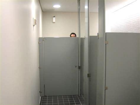 captivating 80 bathroom stall dividers design ideas of bathroom stall dividers akioz
