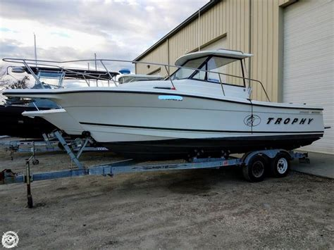 Best Boat Under 20k by 5 Of The Best Used Powerboats For 163 10k Boats