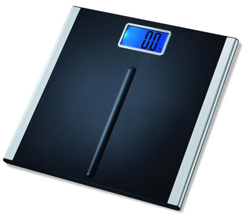 5 best eatsmart precision digital bathroom scale your innovative weight tracking solution