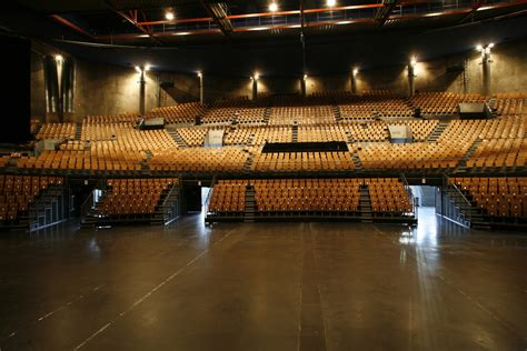zenith arena lille