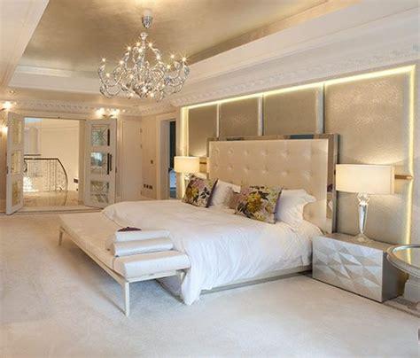 kris turnbull studio luxury new mansion kristurnbull135 best interior design top