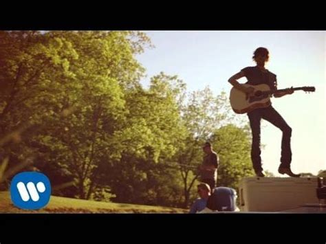 Chris Janson Buy Me A Boat Album Download by Best 25 Buy A Boat Ideas On Pinterest Dress Stores Near