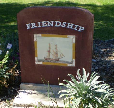 Boat Names Of The First Fleet by Friendship First Fleet Fellowship Victoria Inc