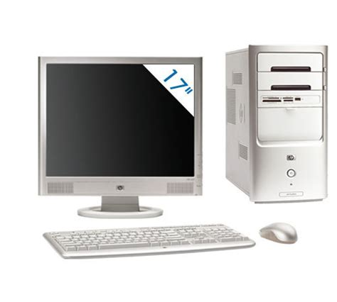 ordinateur de bureau d occasion
