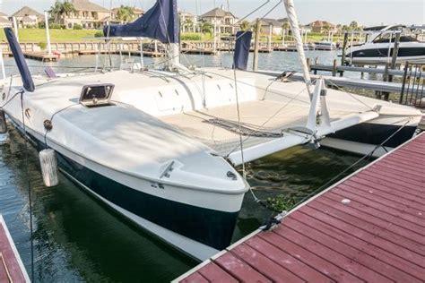 Catamaran For Sale In Texas by Catamaran Boats For Sale In Texas Boats