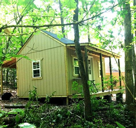 the shed maryville hours high quality wooden storage sheds and cing cabins