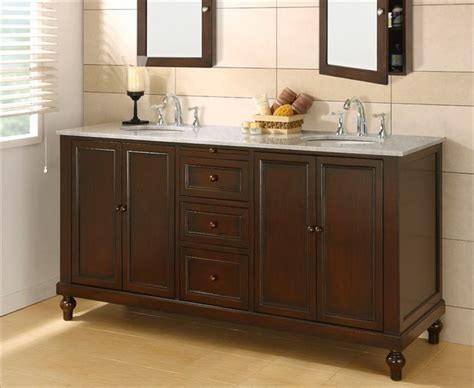 the most of a small bathroom vanity overstock