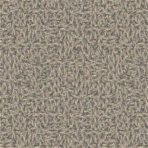 milliken carpet tiles 36 x 36 carpet vidalondon