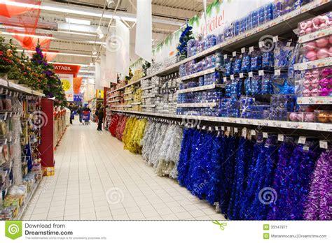 magasin de d 233 coration photo 233 ditorial image 33147871