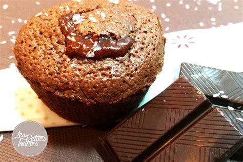 fondant au chocolat et 224 la noix de coco dessert les petites loutres