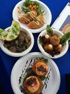 Food Truck Friday is here: Meet the vendors and their ...
