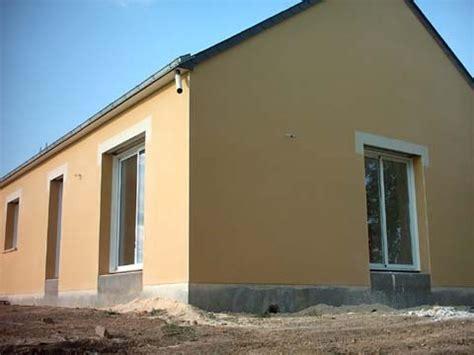 enduit de facade exterieur resine de protection pour peinture