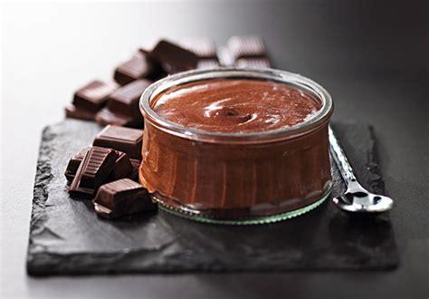 la mousse au chocolat jpg