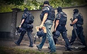 Ausbildung Bundespolizei Nrw : ausbildung spezialeinsatzkommando sek ~ Markanthonyermac.com Haus und Dekorationen