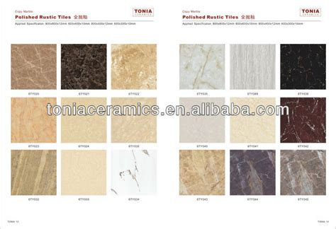 marble tiles different types of floor tiles screen
