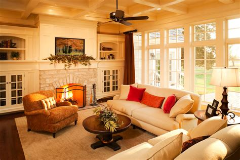 101 Beautiful Formal Living Room Design Ideas (2019 Images Spray Paint Design Ideas Brown Com Heat Resistant For Fabric At Walmart Powder Coated How To Letters Much Is