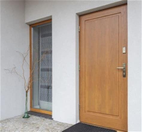 quel est le prix d une porte acoustique habitatpresto