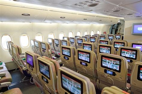 emirates airlines a380 interior www imgkid the image kid has it