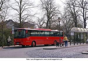 Hamburg Braunschweig Bus : der bahnhof uelzen ein wichtiger eisenbahnknoten und der busverkehr in uelzen ~ Markanthonyermac.com Haus und Dekorationen