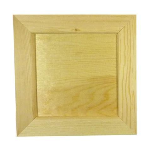 cadre photo en bois brut 224 d 233 corer