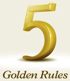 """Foods To Fight Cancer And The 5 """"golden Rules""""  Integrative Oncology Essentials"""
