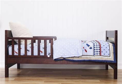 davinci modena toddler bed 28 images davinci modena