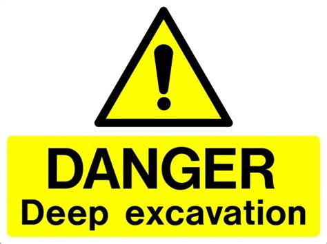 Danger Deep Excavation Ref W14  Archer Safety Signs. How To Avoid Procrastination. Masters Healthcare Administration Salary. Assisted Living Monterey Ca How To Track Ip. Malpractice Lawyers In Md Advair Vs Singulair. Open Online Business Checking Account. 2014 White Jeep Grand Cherokee. Best Psychic Phone Readings Custom Logo Mug. Associated Bank Online Sign In