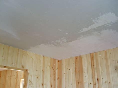 faux plafond avec spot int 233 gr 233 20171025122052 tiawuk