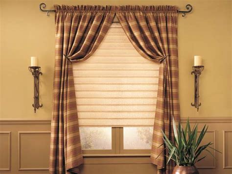 Beauty Of Custom Draperies, Drapery Panels Black Curtains For Bedroom Curtain Rod Brackets Ceiling Mount How Much Material Do I Need Pinch Pleat And White Short Next Home Grey 5 Pc Blackout Sets Teal Velvet Ready Made To Make Long Shorter