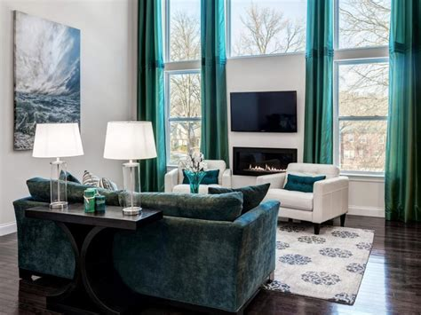 fantastic turquoise and brown living room hd9i20 tjihome