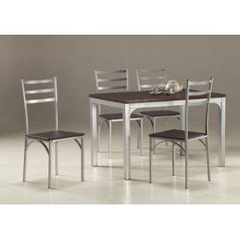 trouver table et chaise de cuisine pas cher
