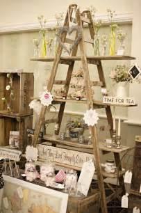 vintage wedding decorations decoration
