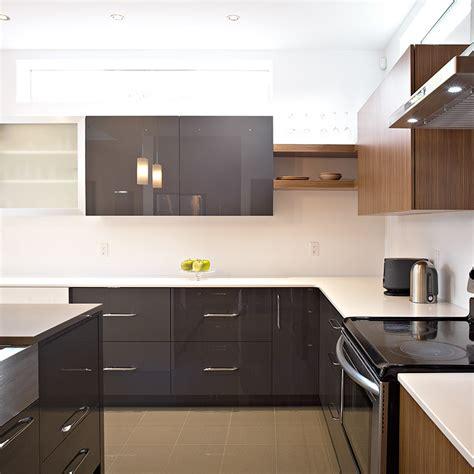 cuisines beauregard cuisine r 233 alisation 315 cuisine urbaine thermoplastique et m 233 lamine