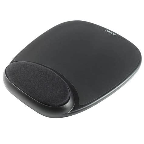 187 accessoires ergonomiques offital