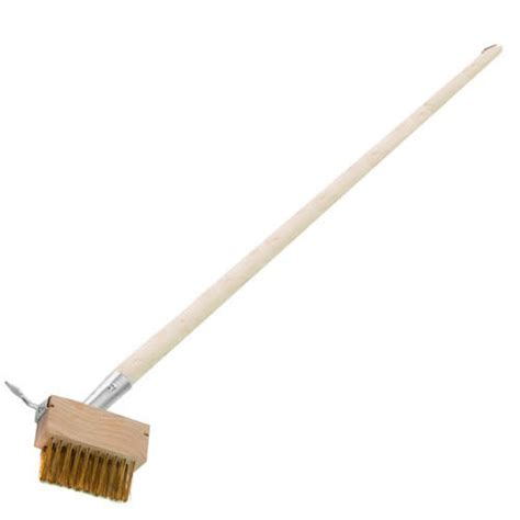 decking cleaning brush block paving brush for home and garden accessories
