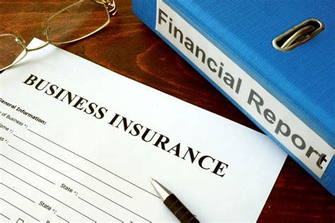 What You Should Look For When Reviewing Business Insurance. Mosquito Bite Healing Signs. Nickname Signs Of Stroke. Minor Stroke Signs. Fence Signs Of Stroke. Bruises Signs. Food Production Signs Of Stroke. Natural Disaster Signs. Exhibition Signs Of Stroke
