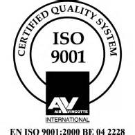iso 9001 bureau veritas brands of the world