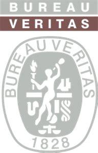 search bureau logo vectors free